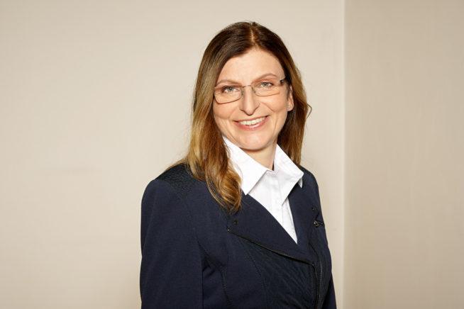 Schneidergruber Manuela